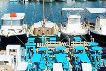 Greek Islands, Paros