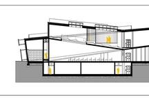 Architecture / by laura juarez
