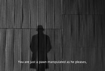 Great Short Films