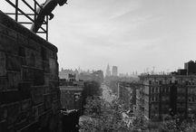 New York Photographers