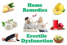 Home Remedies / Home remedies and natural treatments of various health issues.