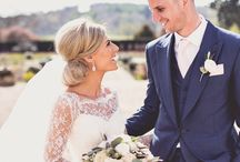 Lizzys Wedding (not Merves ;))