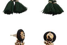 | Jewelry |