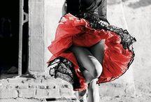 dans/musikk