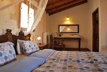 Aggelamos Häuser - Vamos - Kreta