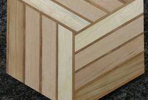 Barracuda Woodworking ®