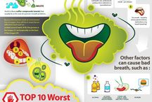 Dental Inforgraphics / Explore dental infographics.