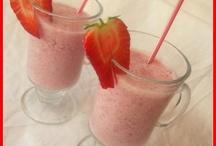 """Other Favourite Recipes  / Najlepsze zdjęcia i przepisy z bloga """"Damsko-męskie spojrzenie na kuchnię"""""""