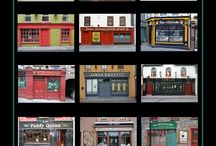 Old Pubs