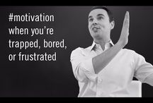 The Charged Life with Brendon Burchard / The Charged Life is a weekly show on #motivation and #inspiration with #1 New York Times bestselling author Brendon Burchard.