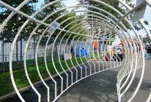 PVC pipe ideas for garden