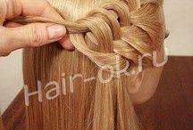 peinado fda