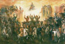 TURKISH CULTURE AND CIVILIZATIONS