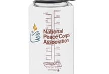 Peace Corps Packing List / by National Peace Corps Association