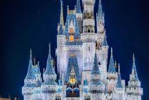 G's Disney