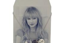 Taylor's cute things