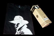 T-Shirt / Cotton
