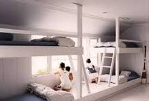Arch_Bedrooms