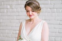 Wedding Makeup Styles by Sonar Beauty