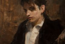 Ron Hicks / Ron Hicks, born 1965 in Columbus, Ohio, USA.