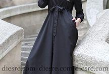 moda / Giyim