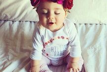 if I had a baby. ..