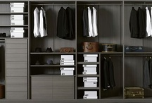 Wardrobe System