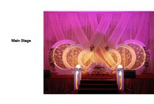 Event Management in Coimbatore /  The wide range of services provided by us covering all your requirements, starts from Designing, Event organizing & management,entertainment,cultural shows, event support services like stage backdrop, lighting & sound system.