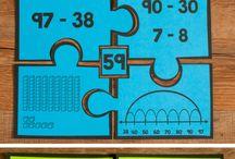 matematika eszközök