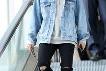 Exo airport