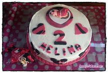 Jessy's Cakecorner