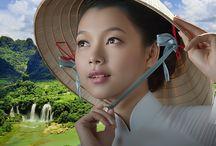 Vietnamese Romantic Music