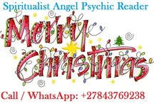 Email Full Psychic Guiding Report, Call / WhatsApp: +27843769238