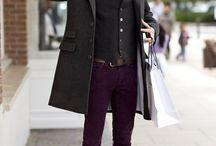 Mens Fashion / Fashion I like