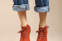 #ShoeLove