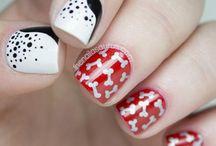 ❤️ nail art