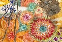 <:> Awesome Fabrics <:>