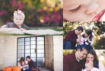 Families {Photography}