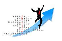 Coaching / Kreatywne pomysły, inspiracja i motywacja