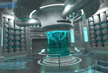 Env_Interior_SciFi_Laboratory