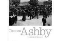 Book - Abruzzo