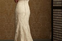 Wedding Feevah! / by Brittany Bolte