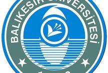 Balıkesir Üniversitesi / Balıkesir Üniversitesi'ne En Yakın Öğrenci Yurtlarını Görmek İçin Takip Et