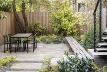 green dream garden