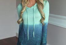 Swetry Bluzki Topy