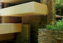 Architecture Classic