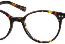 Aileens glasses