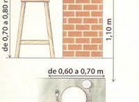 Diseños  Interiores & Decoración