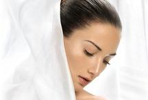 Beauty  / beauty - wrinkles treatmetn