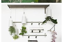 Exotic Conservatory & Sunroom ideas